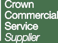 CCS Certificate logo