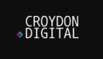 Croydon Digital logo
