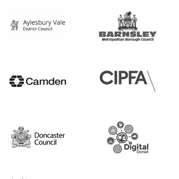 Some of the councils who have signed up to the Local Digital Declaration