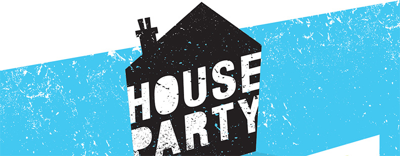Housing party